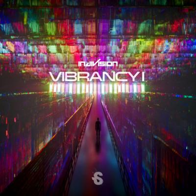 Indivision - Vibrancy Part One [Subsphere Records]